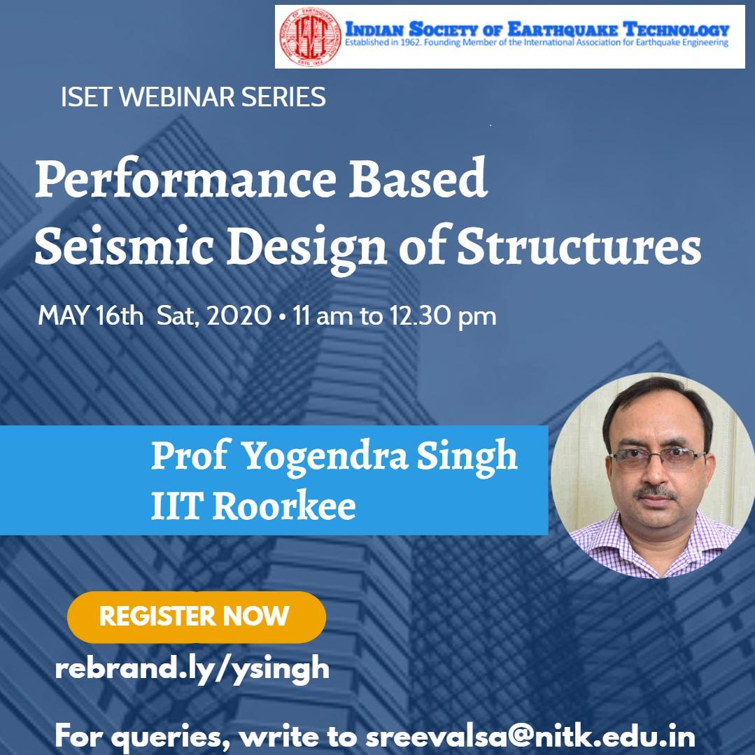 16271_ISET_Web_Prof_Y_Singh_.jpg